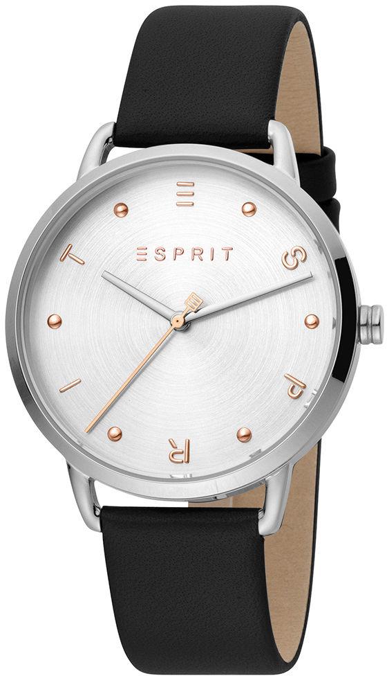 Esprit ES1L173L0015