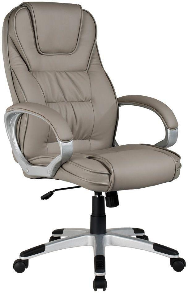 SIGNAL Fotel Obrotowy Q-031