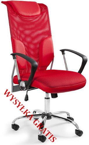 Krzesło biurowe THUNDER - KOLOR