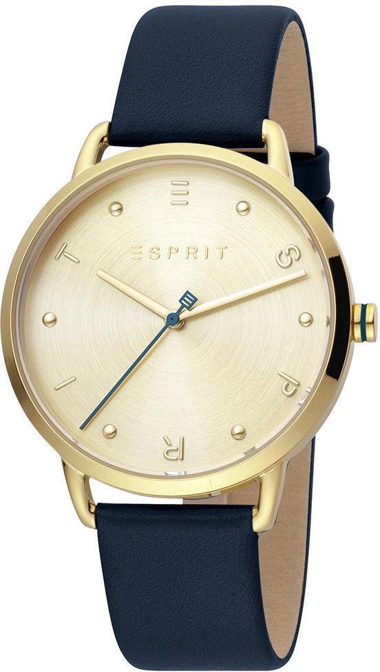Esprit ES1L173L0035