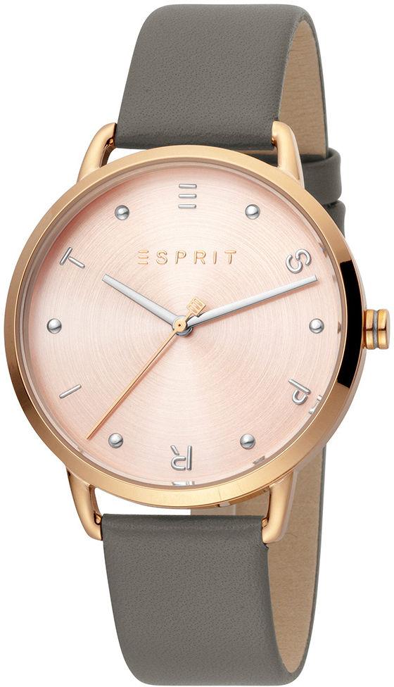 Esprit ES1L173L0045