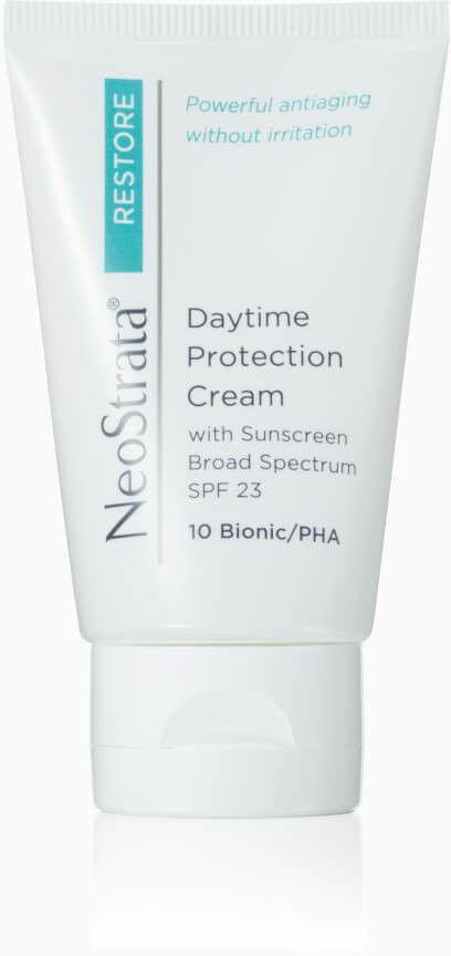 NeoStrata Daytime Protection Cream SPF 23 Krem na Dzień 40 g