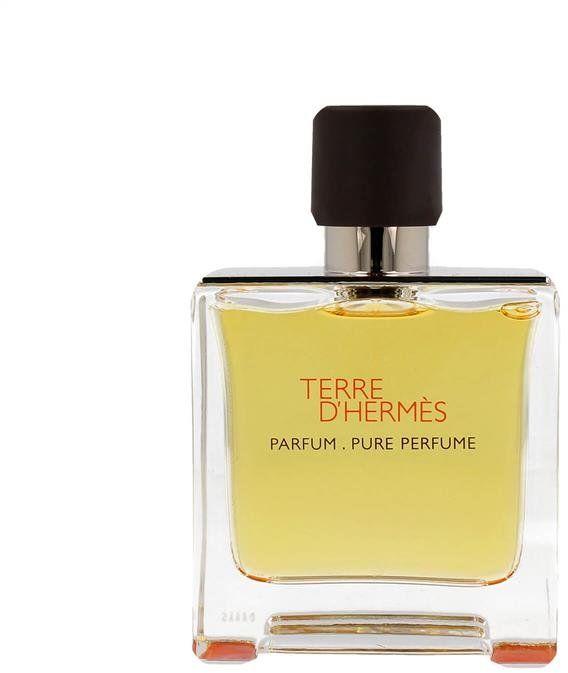 Hermes Terre d''Hermes 75ml perfum [M] TESTER