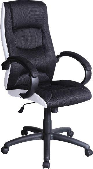 SIGNAL Fotel Obrotowy Q-041
