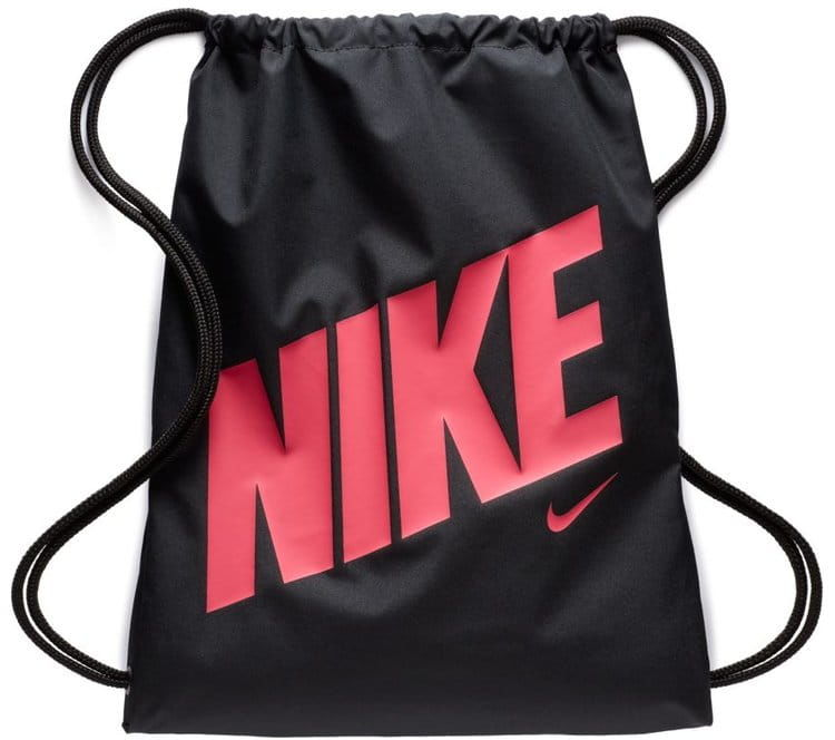 Worek na obuwie Nike BA5262-016