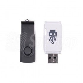 USB Killer V3 bezśladowe uszkodzenie płyty głównej komputera