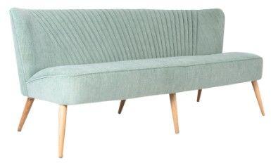 Sofa Harry Trzyosobowa