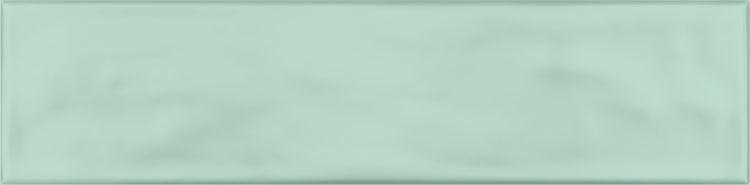 Joliet Green 7,4x29,75 zielone kafelki