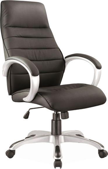 SIGNAL Fotel Obrotowy Q-046
