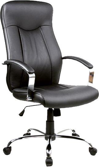 SIGNAL Fotel Obrotowy Q-052