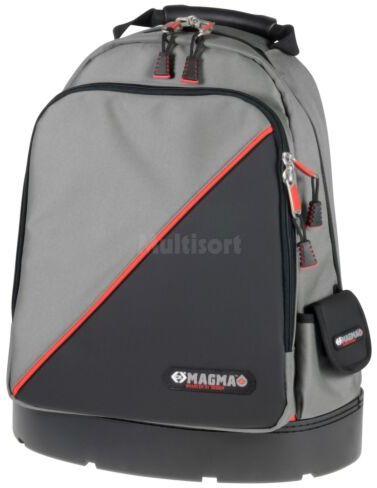Torba narzędziowa plecak CK Magma MA2635 400x470x250mm