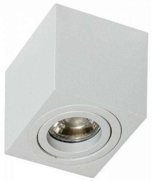 Oprawa sufitowa MINI ELOY SMART (WHITE) AZ3861 - Azzardo  Kupon w koszyku  Autoryzowany sprzedawca