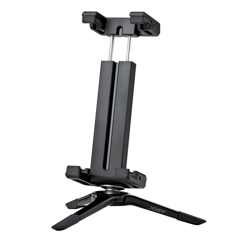 JOBY JB01327 - Uchwyt GripTight + statyw Micro Stand (do małych tabletów) - WYSYŁKA W 24H