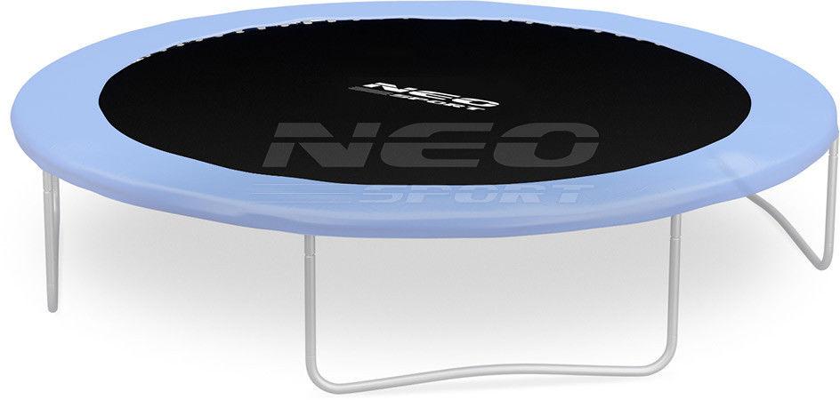 Mata do trampoliny batut 374 cm 64spr 12ft Neo-Sport