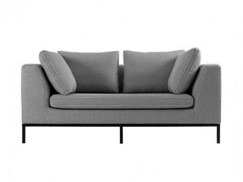 Sofa AMBIENT Dwuosobowa rozkładana