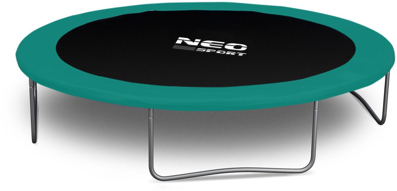 Osłona na sprężyny do trampoliny 252cm 8ft Neo-Sport