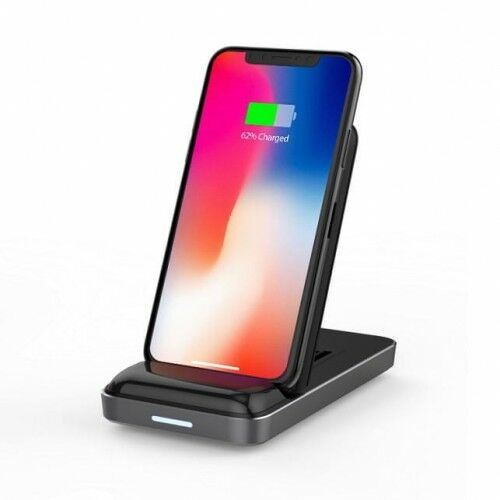 Hyper 7,5W wireless charger USB-A
