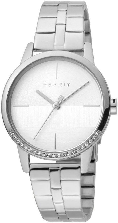 Esprit ES1L106M0065