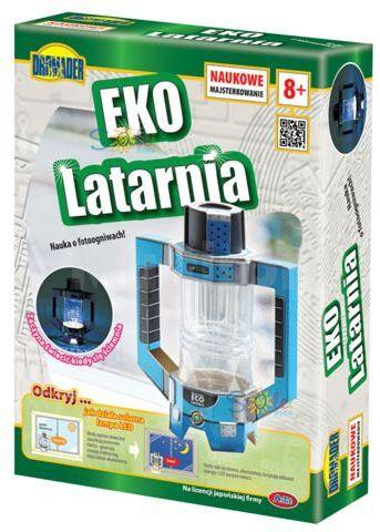 Eko Latarnia