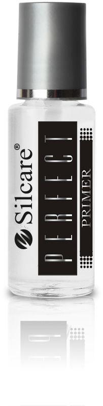 Perfect Primer - bezkwasowy 9 ml