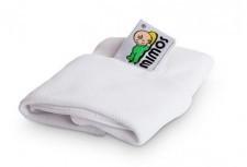 poszewka na poduszkę MIMOS