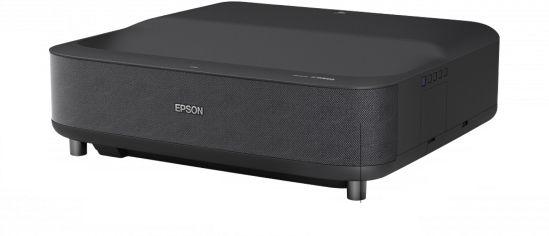 Projektor Epson EH-LS300B - DARMOWA DOSTWA PROJEKTORA! Projektory, ekrany, tablice interaktywne - Profesjonalne doradztwo - Kontakt: 71 784 97 60