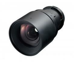 Obiektyw Panasonic ET-ELW20+ UCHWYTorazKABEL HDMI GRATIS !!! MOŻLIWOŚĆ NEGOCJACJI  Odbiór Salon WA-WA lub Kurier 24H. Zadzwoń i Zamów: 888-111-321 !!!