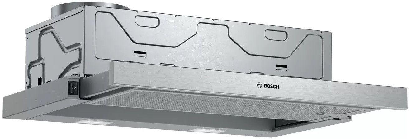 Okap Bosch DFM064W54, I tel. (22) 266 82 20 I Raty 0 % I kto pyta płaci mniej I Płatności online !