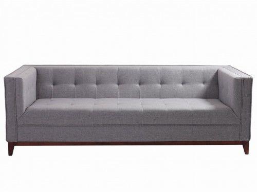 Sofa by-TOM Trzyosobowa