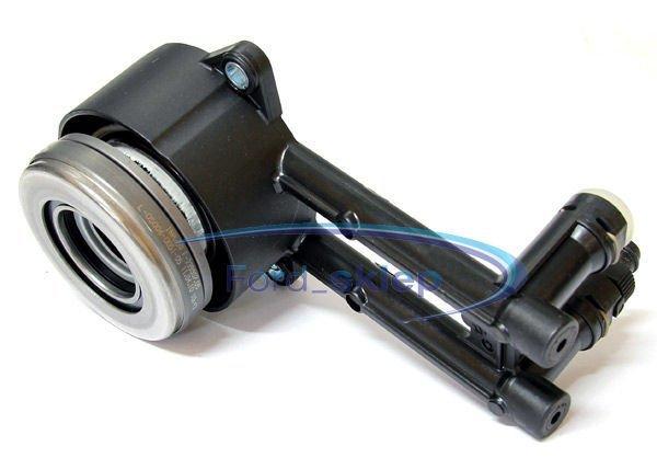 wysprzęglik IB5 - Luk 510001111