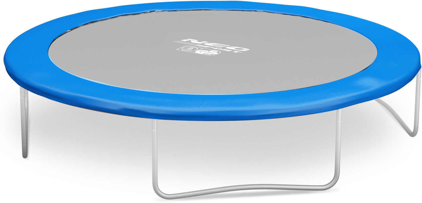 Osłona na sprężyny do trampoliny 436cm 14ft Neo-Sport