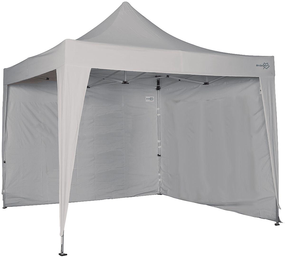 Ścianka boczna do namiotu PARTY