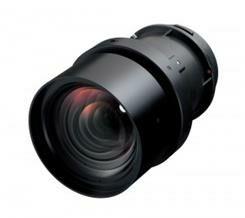 Obiektyw Panasonic ET-ELW21+ UCHWYTorazKABEL HDMI GRATIS !!! MOŻLIWOŚĆ NEGOCJACJI  Odbiór Salon WA-WA lub Kurier 24H. Zadzwoń i Zamów: 888-111-321 !!!