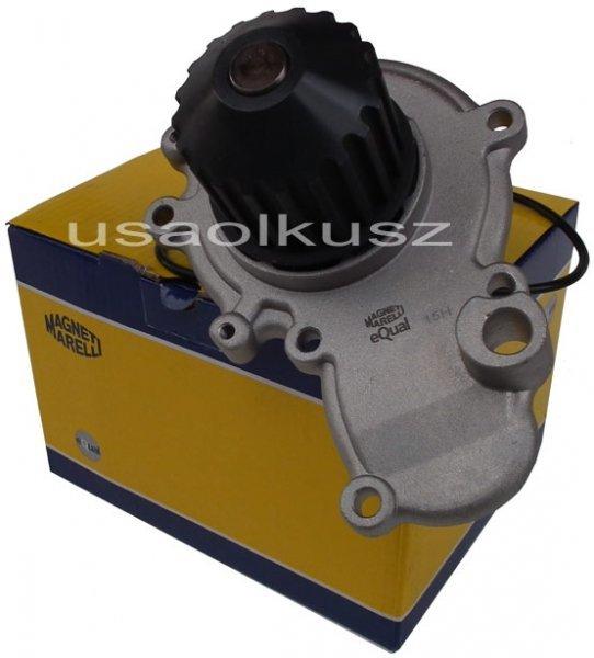 Pompa wody - cieczy chłodzącej Dodge Stratus 2,0 16V