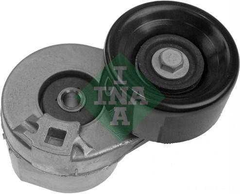 napinacz paska napędowego alternatora Transit 2.4 TDDI/TDCI