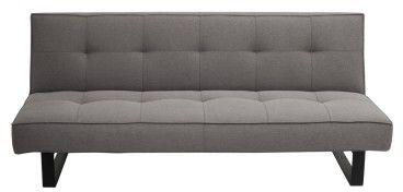 Sofa SLEEK Rozkładana