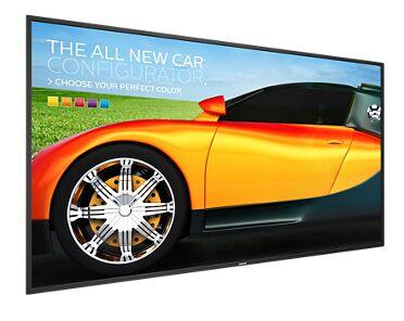 Monitor Philips 50BDL3050Q/00+ UCHWYTorazKABEL HDMI GRATIS !!! MOŻLIWOŚĆ NEGOCJACJI  Odbiór Salon WA-WA lub Kurier 24H. Zadzwoń i Zamów: 888-111-321 !!!