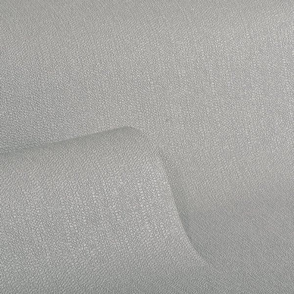Tapeta brokatowa 892204 srebrna arthouse imagine fun 2 błyszcząca