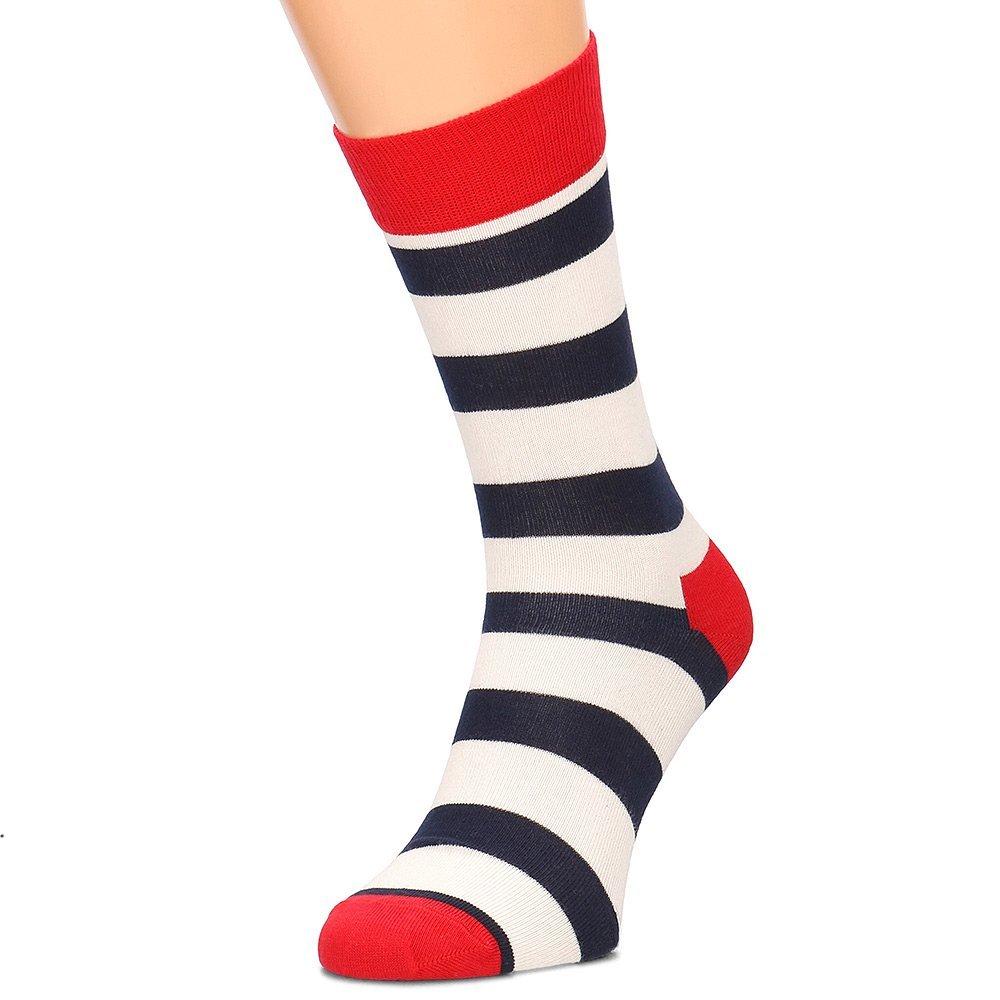 Happy Socks - Skarpety Unisex - SA01-045