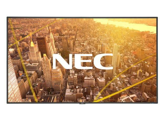 Semi-profesjonalny monitor wielkoformatowy NEC MultiSync  C551 + UCHWYT i KABEL HDMI GRATIS !!! MOŻLIWOŚĆ NEGOCJACJI  Odbiór Salon WA-WA lub Kurier 24H. Zadzwoń i Zamów: 888-111-321 !!!
