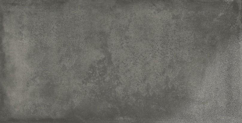 Grafton Anthracite Lapado Rectificado 60X120 płytki gresowe