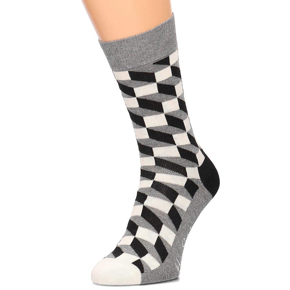 Happy Socks - Skarpety Unisex - FO01-901