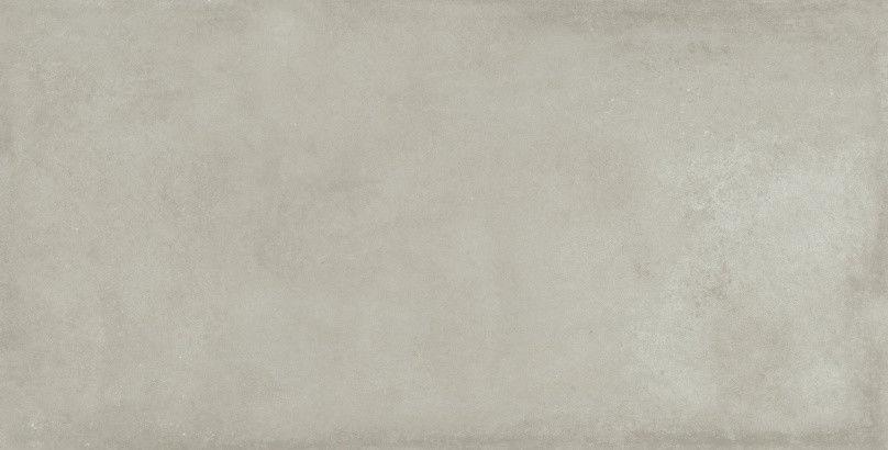 GRAFTON SILVER 60X120