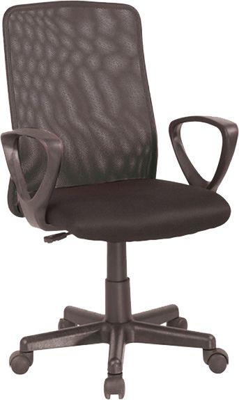 SIGNAL Fotel Obrotowy Q-083