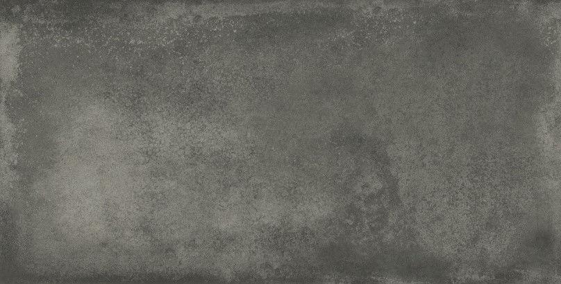 GRAFTON ANTHRACITE 60X120
