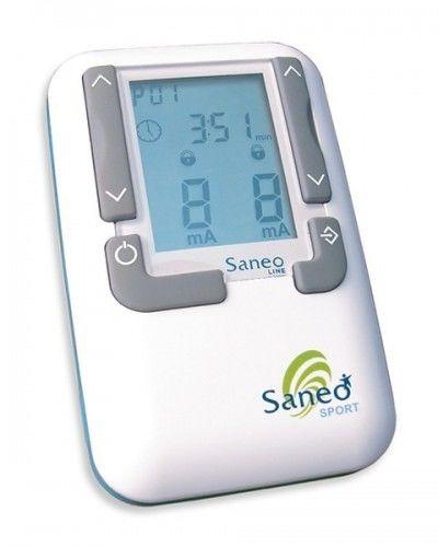 elektrostymulator Saneo SPORT