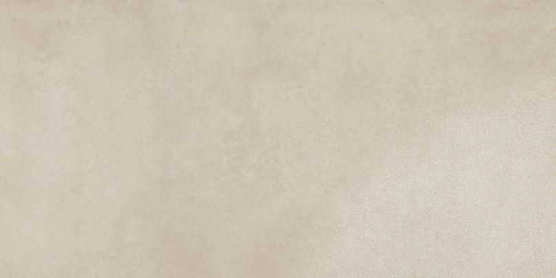 Grafton Ivory Lapado Rectificado 60X120 płytki ścienne