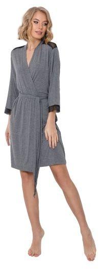 Szlafrok damski aruelle camilla bathrobe
