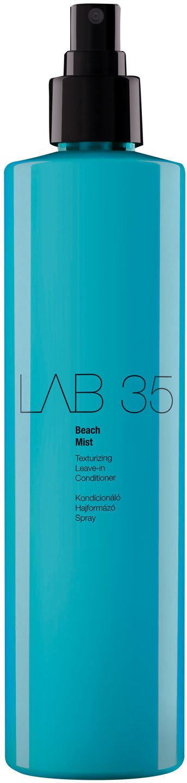 KALLOS LAB 35 BEACH MIST teksturyzująca odżywka w sprayu 300 ML