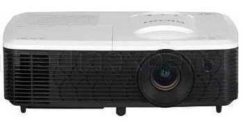 Projektor Ricoh PJ WX2440+ UCHWYTorazKABEL HDMI GRATIS !!! MOŻLIWOŚĆ NEGOCJACJI  Odbiór Salon WA-WA lub Kurier 24H. Zadzwoń i Zamów: 888-111-321 !!!